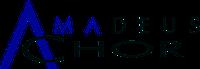 Amadeus-Chor Neuendettelsau